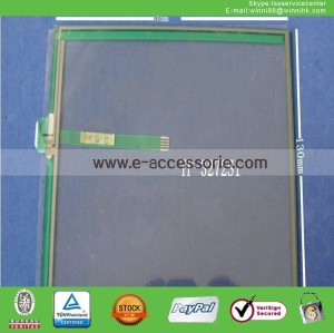 NEW TP-3272S1 touch screen panel
