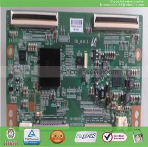used Sony EDL_4LV0.3 LTY460HJ05 LTY550HJ03 T-Con logic Board
