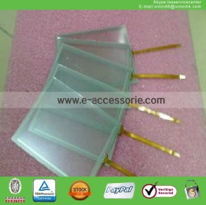 NEW For Sermate GD17N-BST2E-C1 Touch Screen Glass