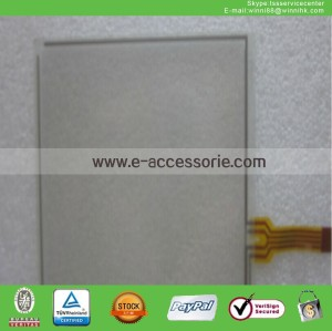 Touch Screen Glass AGP3400-T1-D24-M NEW For PRO-FACE