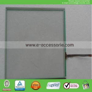 TP-3374S3 Touch screen glass