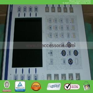 Schneider XBTF011310N used