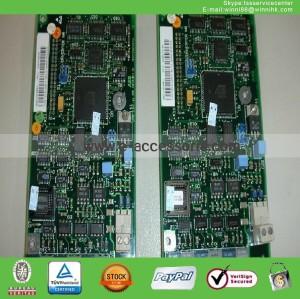 ABB DCS500 SDCS-COM-1 Dc speed regulator
