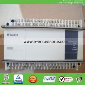 NEW FX1N-60MR-001 MITSUBISHI Melsec PLC Programming controller
