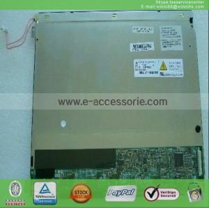 AA121SM02 12.1inch LCD 800*600 Dispisy screen