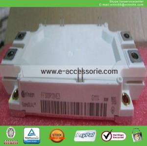 NEW Infineon EUPEC FF300R12ME3 IGBT module