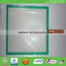 15 inch Touch glass A13B-0198-B025 for FANUC New