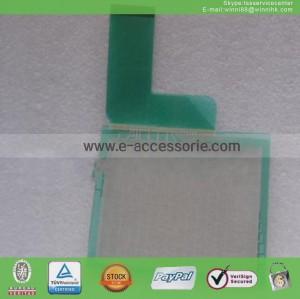 NEW LG PMU-300BT Touch screen glass