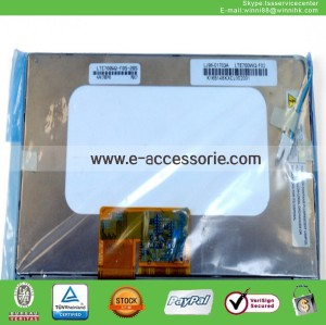 "NEW Original LCD 7""Navigation screen LTE700WQ-F05-2BA"