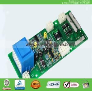 New 6GA2 491-1A Automatic Voltage Regulator
