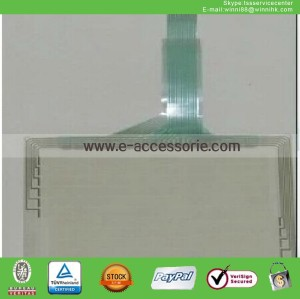 Touch screen Glass GP377R-SC41-24V NEW