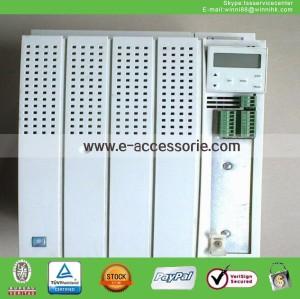 Lenze EVF8222-E Frequenzumrichter drive servo