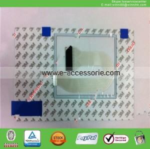 2711P-B7C4A2 Panelview Plus 700 Membrane Keypad+Touch Screen 2711P-B7C4A6