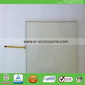 new HT150A-NEOFS52 Touch screen Glass 15''