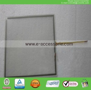 NEW A20B-8101-0320 Touch screen Glass For FANUC