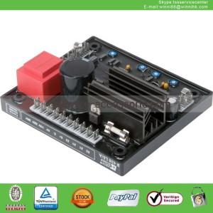 new AVR R438 Generator automatic regulator module