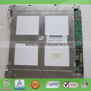 NEW HLD0912-023050 LCD PANEL HOSIDEN Screen Display