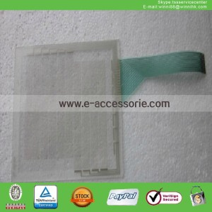 NEW HG2F-SB22VCF FOR And spring Touch screen Glass