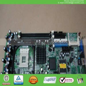 FROCKY-4786EVG industrial motherboard