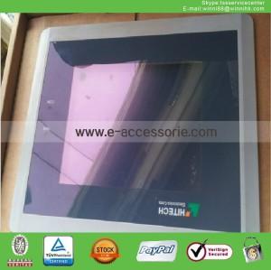 HITECH HMI Touch Panel PWS1711-STN Haiteck