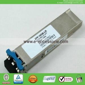 XFP-10GB-LR  Cisco  optical transceiver