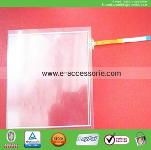 new MT508SV4CN touch screen glass