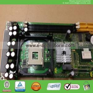 HICORE-I6414 Rev1.1 industrial board