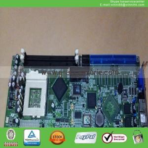 ROCKY-3782EV V2.0N industrial motherboard