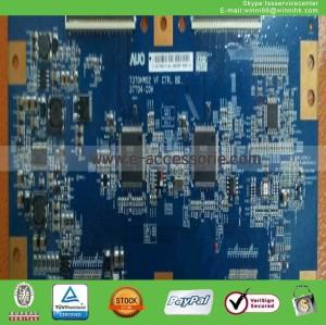 New Original Logic Board T370HW02 VF 37T04-C0H