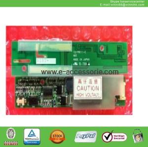 new 121PW111-B Original LCD Inverter For NEC POS