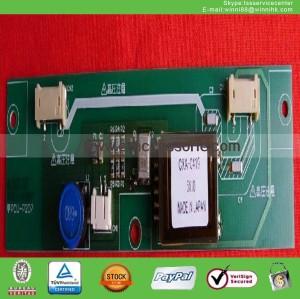 new LCD For CXA-0419 PCU-P207 Inverter Repair Parts