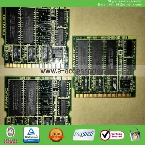 Fanuc A20B-3900-0060 PLC PCB Board Stock