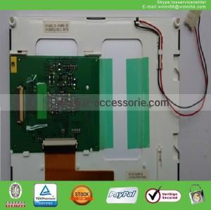 NEW M740AL1A LVCEAZ740Y10KS Original LCD Screen Display LED