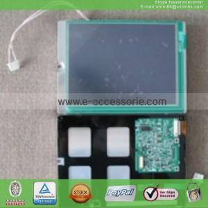 NEW kyocera KCG047QV1AA-G03C LCD Screen Display Panel KCG047QV1AA-G02