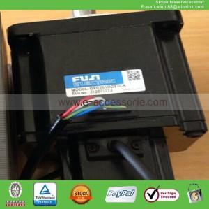 Fuji GYC751DC1-CA servo drives