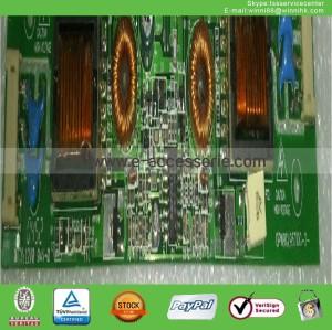 for ELO QPWBGL957IDG-2 LCD Inverter Board