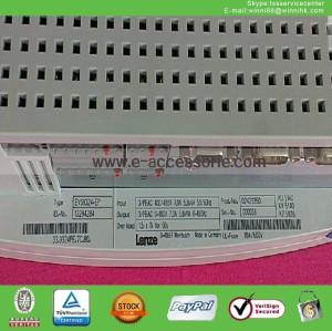 LENZE EVS9324-EP PLC inverter