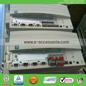 LENZE EVS9326-ES SERVO CONTROLLER