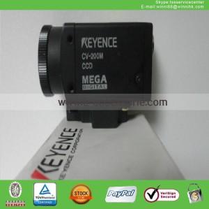 New KEYENCE CV-200M in Box