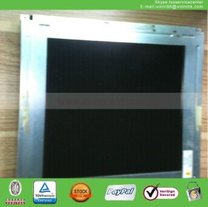 new LCD Screen Panel Display For Sharp LQ10D010 LQ10D013 LQ10DH11