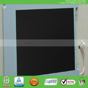 new KS3224ASTT-FW-X5 LCD Screen Panel Display For 5.7inch SNT