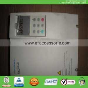 HUAWEI TD2000-4T0110G/0150P 380V 11KW/15KW frequency inverter