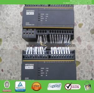 Mitsubishi MELSEC QS0J65BTB2-12DT Programmable Controller