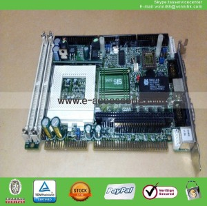 IEI ROCKY-518HV V4.1 industrial motherboard