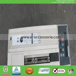 Panasonic MDDA083A1A AC Servo Drive