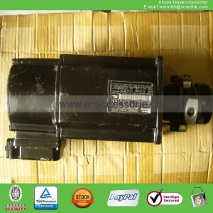 NEW MKD071B-061-KG0-KN PERMANENT MOTOR