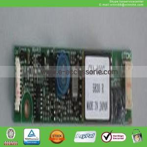 new TDK Lambda CXA-0307 PCU-P123 LCD Inverter