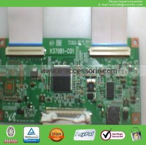 new E150630 V370B1-C1 Power Board Repair Replacement