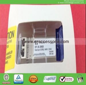 NEW IN BOX HP JD092B 10GB Module 0.3km 850NM