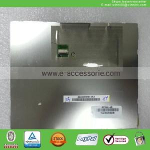 NEW BP070WS1-400 LCD Screen display
